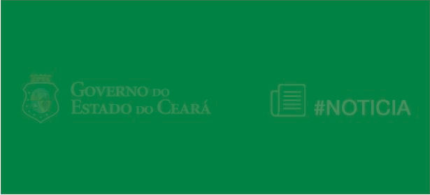 Horário de funcionamento da Ceasa-CE no final do ano