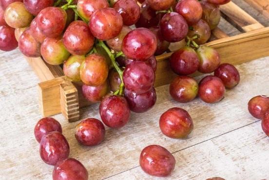 Preços do mamão, uva, tomate e batata ganham destaque na Ceasa-CE
